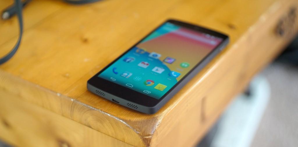 Automatisez votre smartphone avec le NFC