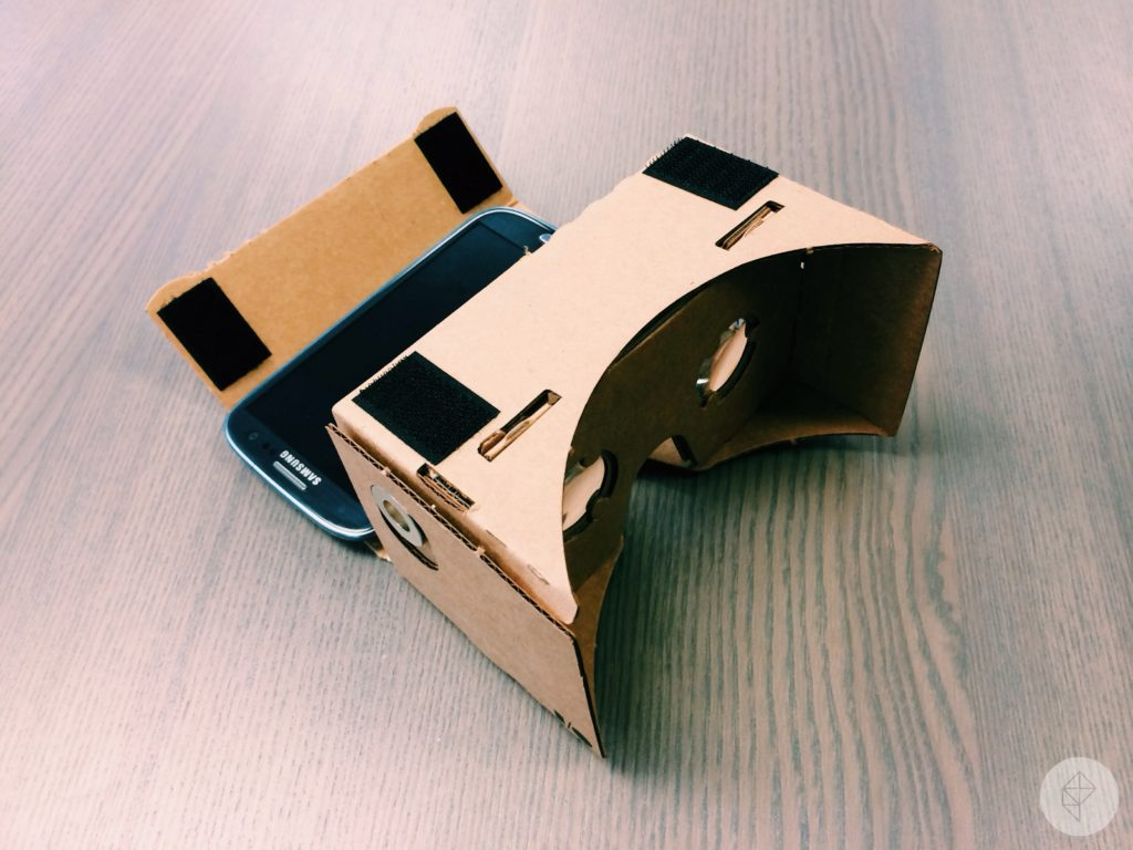 google-cardboard-watermarked-2