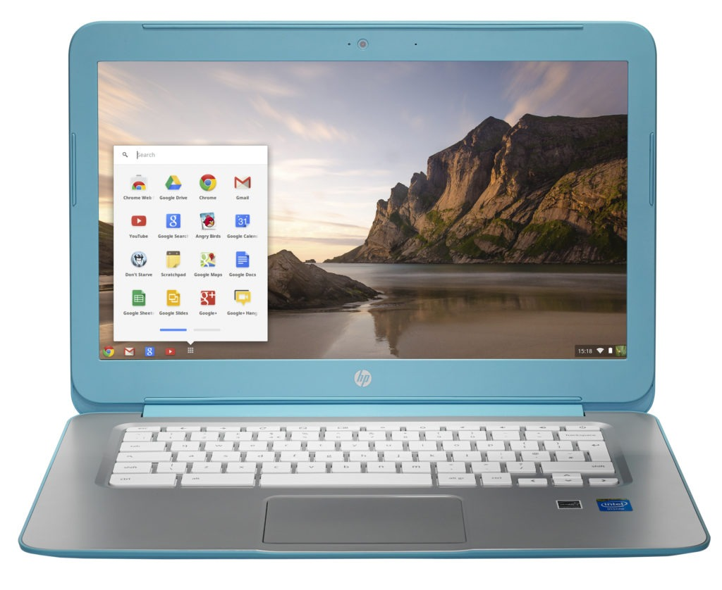 hp_chromebook_14_7