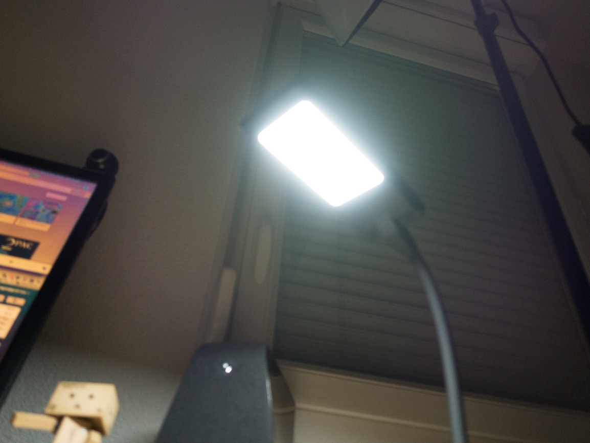 Lampe de bureau qui ne chauffe pas for Bureau qui ne prend pas de place
