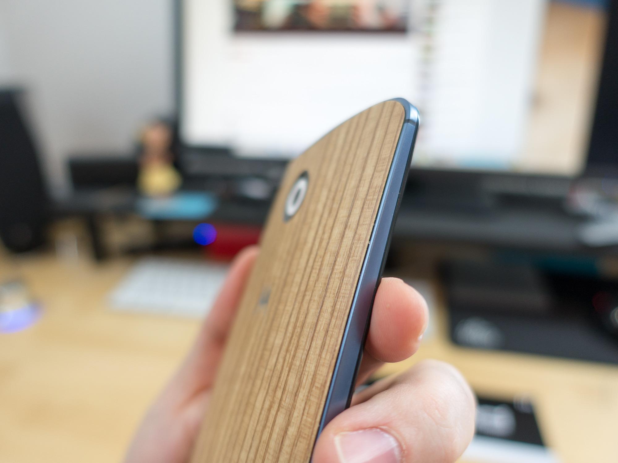 Concours : gagnez un skin dBrand pour votre smartphone