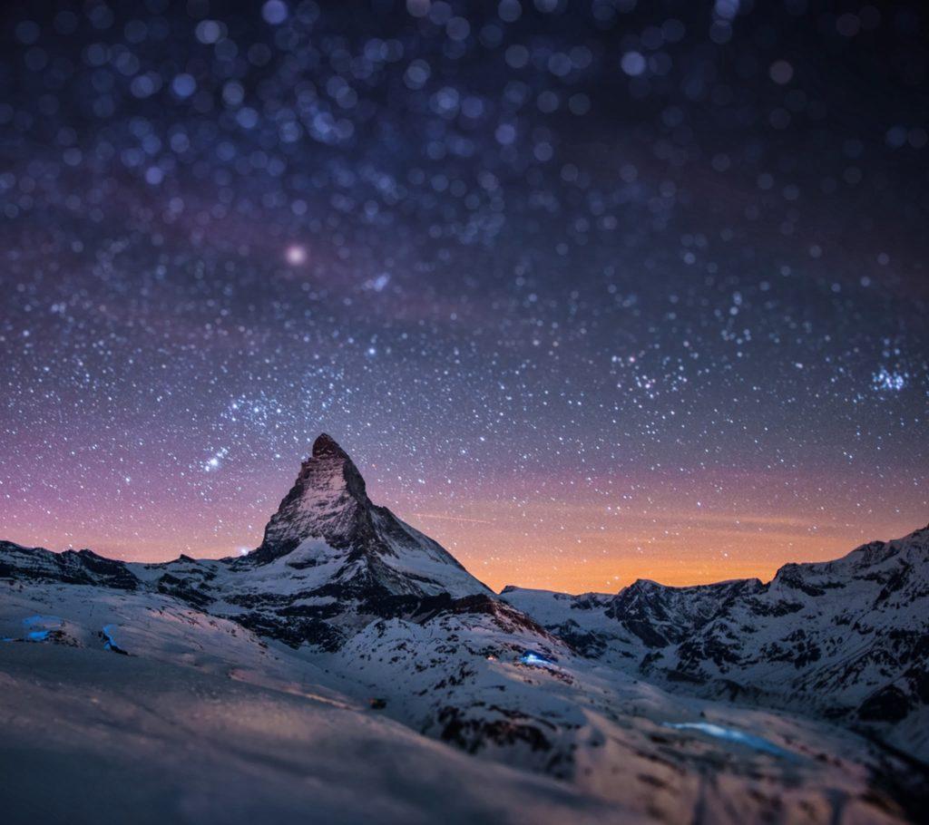 Night Sky_Droidviews