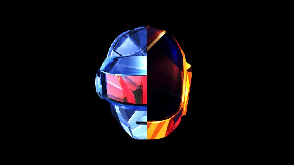 WP_Daft_Punk-2560x1440_00000