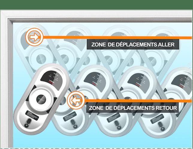 lave-vitre-robot-deplacements