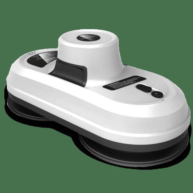 robot-lave-vitre-eziclean-hobot