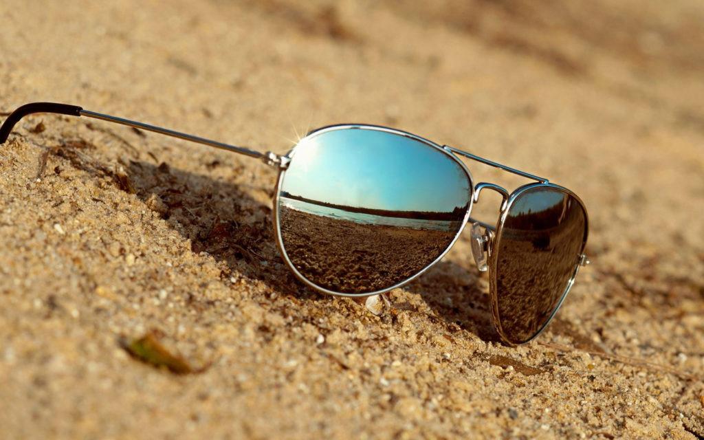 sunglasses-4458-4738-hd-wallpapers