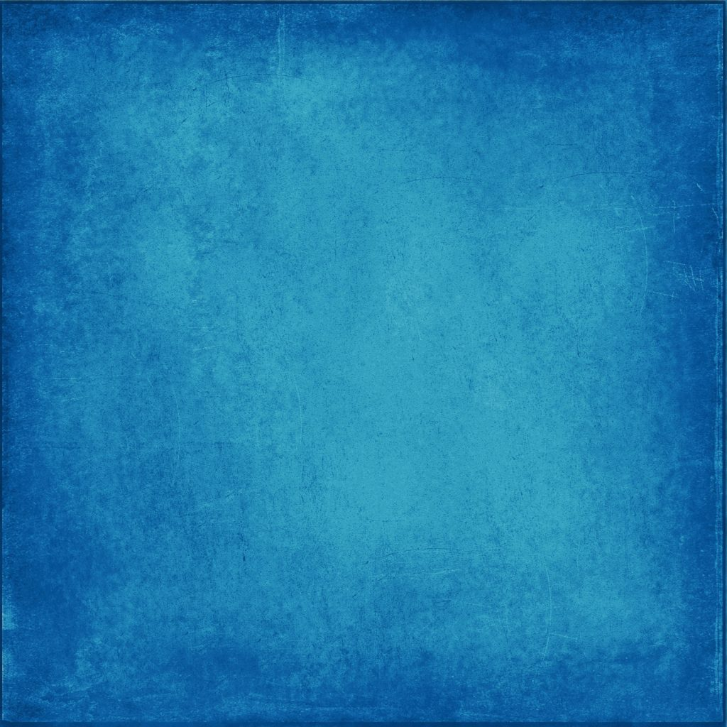 wallpaper-1305004