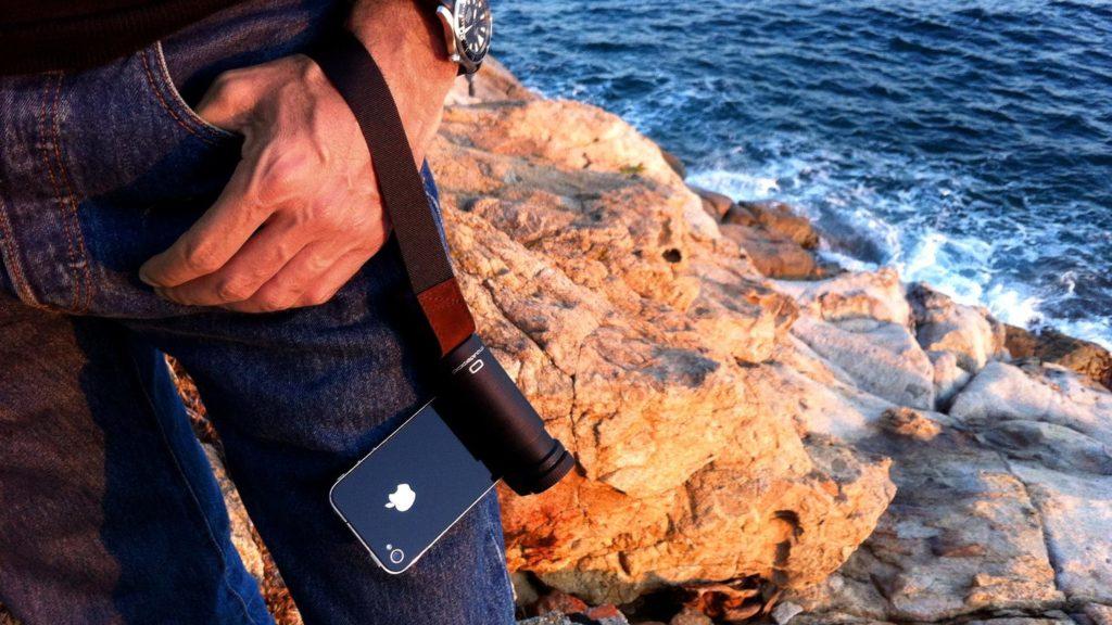 Shoulderpod_S1_professional-smartphone_rig_wrist_strap