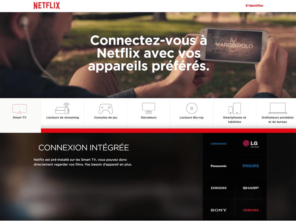 Capture d'écran 2015-06-20 à 20.35.27