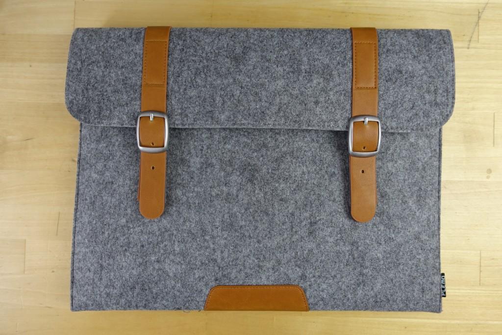 housse sacoche pour chromebook