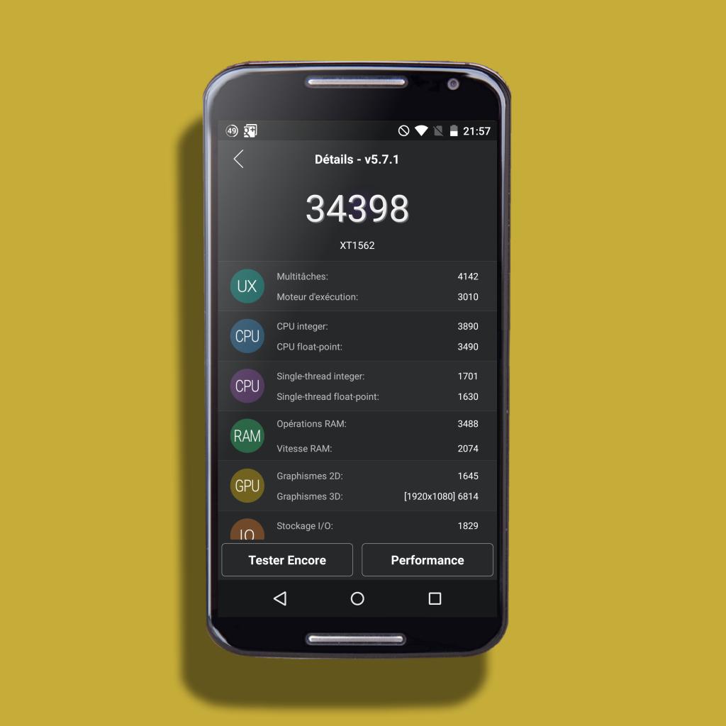 Moto X 2014_C8A663D8218E_