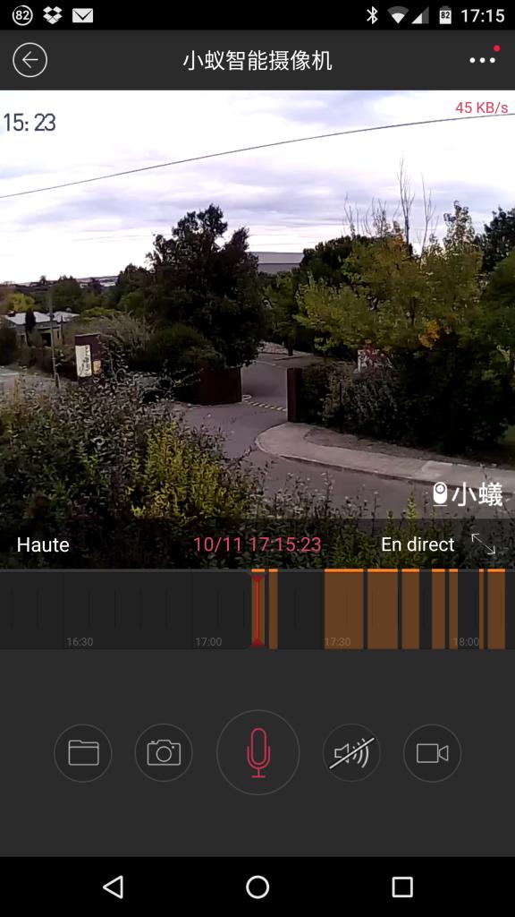 Screenshot_20151011-171530