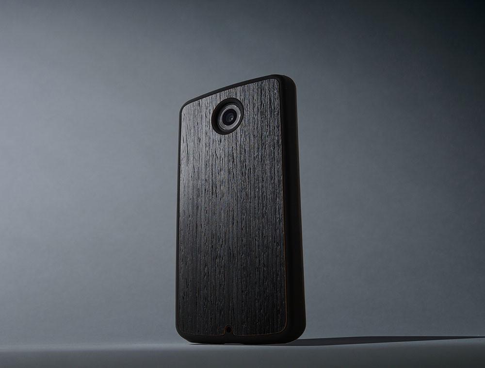 Nexus-6-Slim---Grey - Ebony