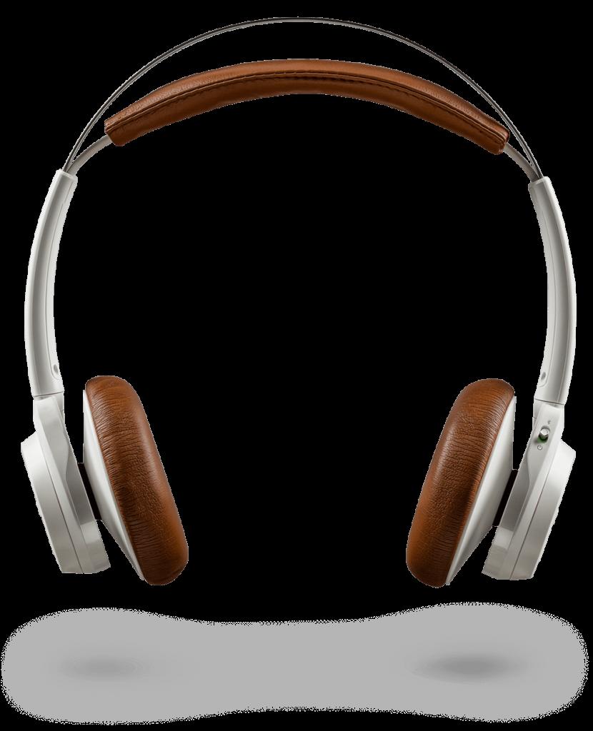 backbeat-sense-white-straight-on