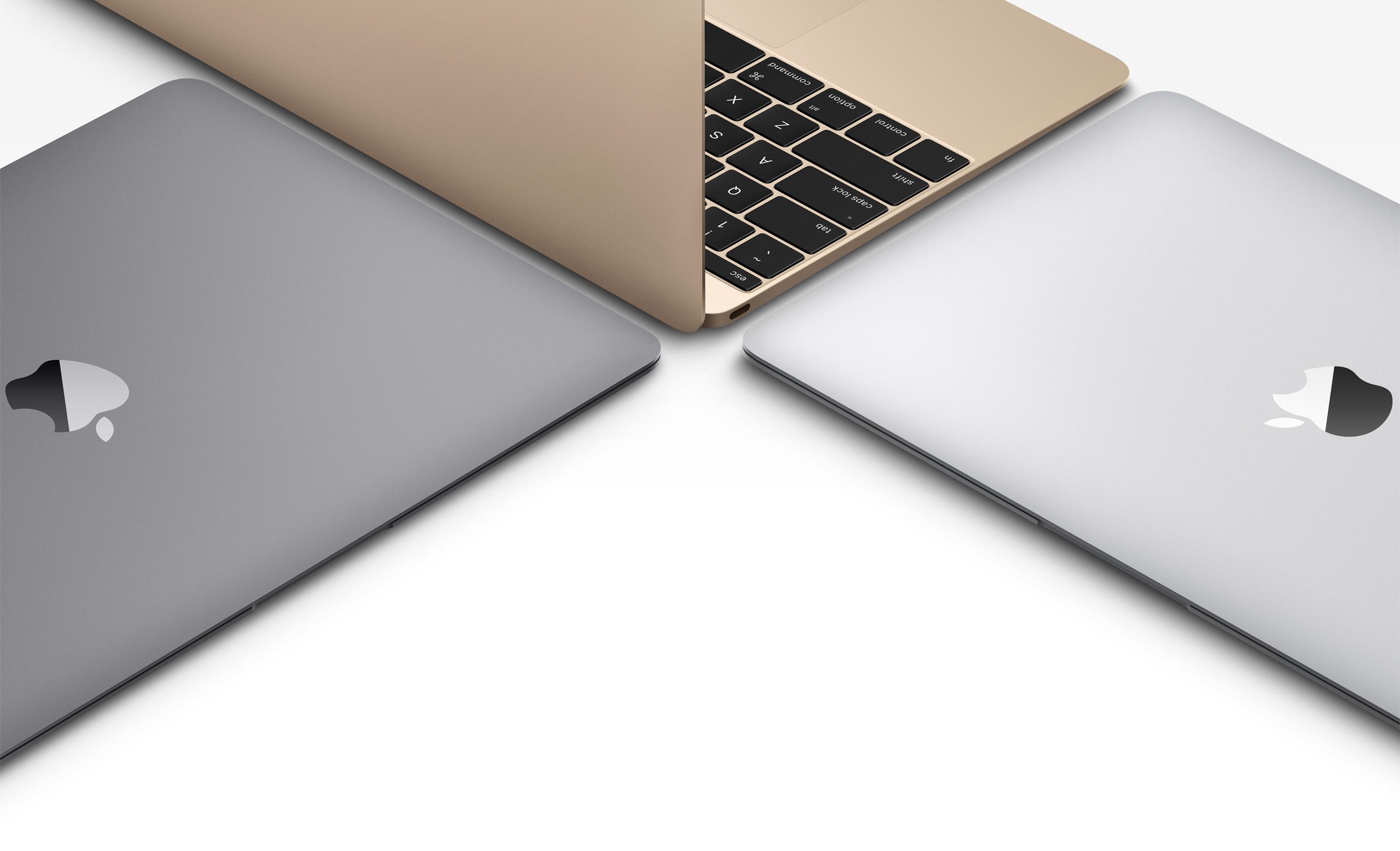 MacBook Retina 2016 : pourquoi je l'aime tant?