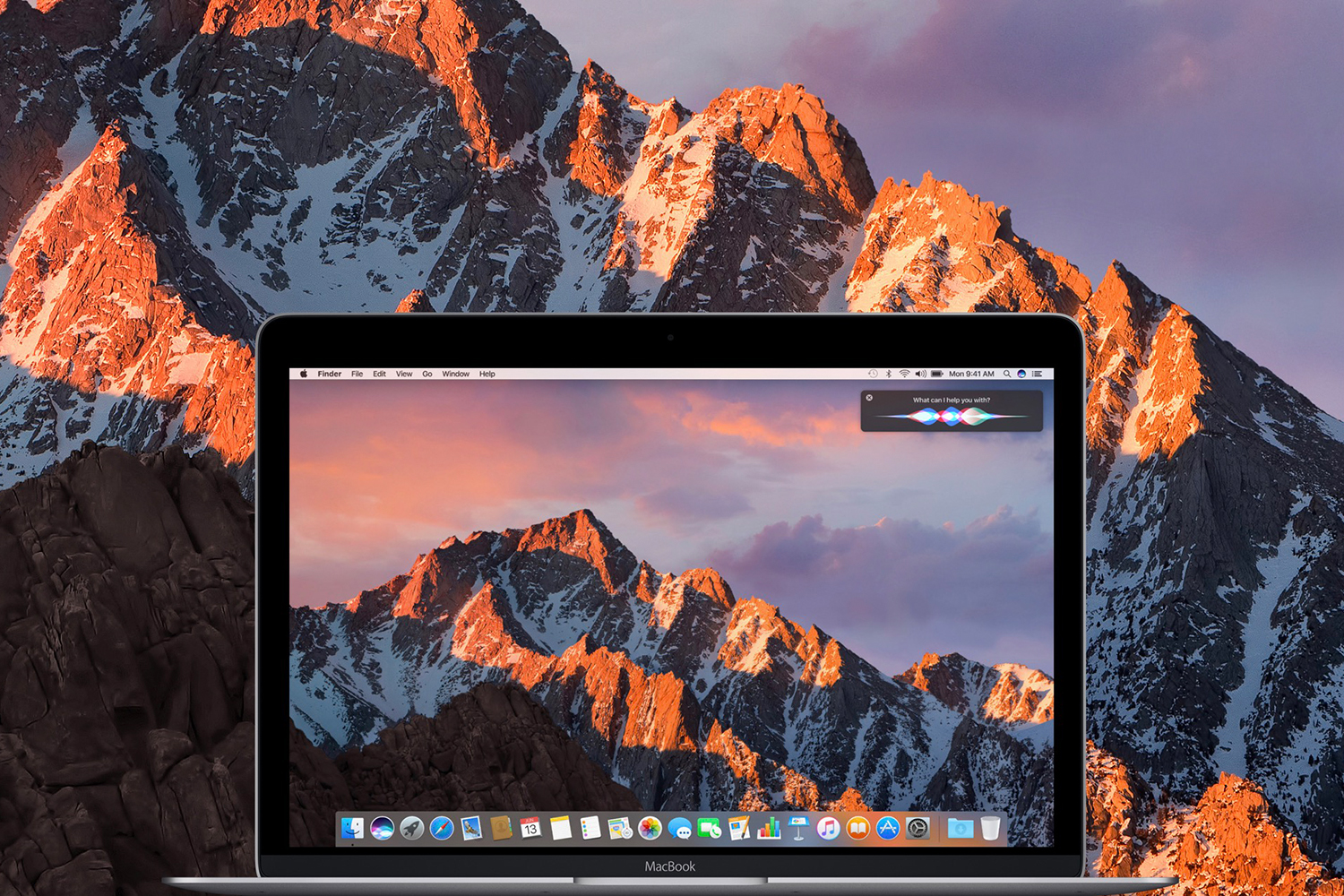 Hackintosh sous macOS Sierra : tutoriel !
