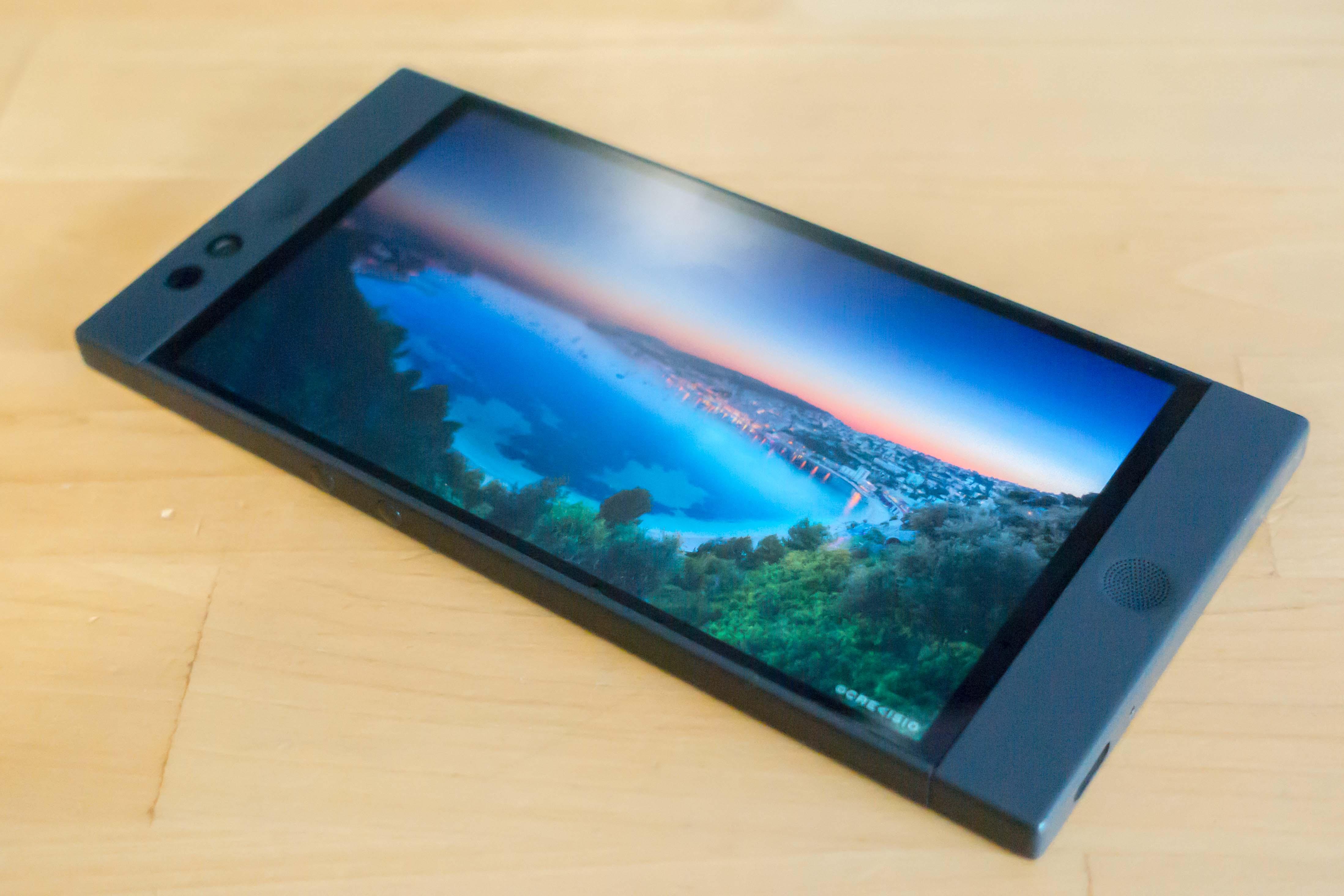 Nextbit Robin : le test de ce smartphone pas comme les autres