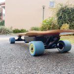 Mellowboards