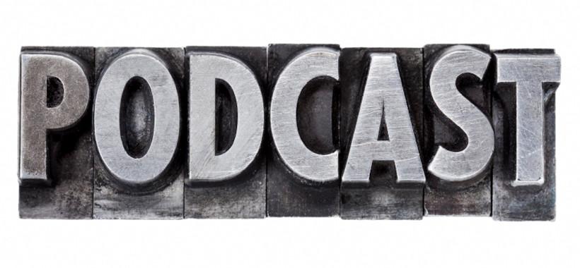Bilan du podcast / streetcast de Niko